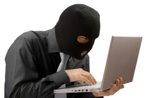 How do avoid getting your website hacked